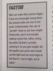 how to make penis lose sensvity